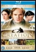 Creation *2009* [LiMiTED.720p.Bluray.x264-hV] [ENG]