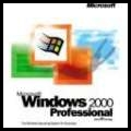 Microsoft Windows 2000 Professional Service Pack 4 [PL] [.iso]