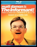Intrygant - The Informant *2009* [720p.BluRay.x264-WiKi][ENG][AgusiQ]