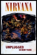 Nirvana - Unplugged NY [2007][DVD9]