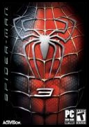 Spider-Man 3: The Game [.iso][ENG]