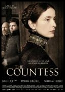 The Countess *2009* [PROPER.DVDRip.XviD-VoMiT] [ENG]