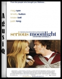 Serious Moonlight *2009* [LIMITED.BDRip.XviD-JUMANJi][ENG][1 LINK][AgusiQ]