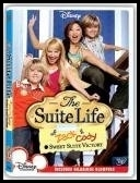 Nie Ma To Jak Hotel - The Suite Life of Zack and Cody *2005* [Odcinek 5][DVDRip.XviD] [Lektor PL][Mateusz215]