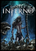 Dantes Inferno Animated *2010* [720p.BluRay.x264-MELiTE] [ENG]