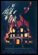 The House of The Devil *2009* [DVDRip.XviD-miguel] [ENG]