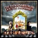 Mychael and Jeff Danna - The Imaginarium of Doctor Parnassus OST [mp3@320]