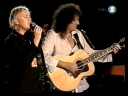 Queen feat. Paul Rodgers - On Tour - Africa 2005[DVD]
