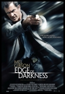 Edge Of Darkness (2010) CAM.XviD.ENG-Rx
