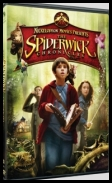 Kroniki Spiderwick - The Spiderwick Chronicles *2008* [DVDRip.XviD-szyva] [Dubbing PL]