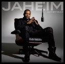 Jaheim – Another Round [2010]-H3X [mp3@192 kbps][AgusiQ]