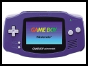 Emulator Game Boy Advance + 8 gier  w tym super hit  -  Advanced Wars [ENG]