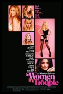 Kobiety w tarapatach / Women in trouble (2009) [ENG] LiMiTED.DVDRip.XviD-NODLABS