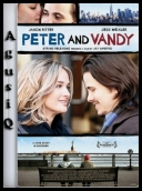 Peter and Vandy *2009* [LiMiTED.DVDRip.XviD-NODLABS][ENG][4 SERVERY po 200 MB][AgusiQ]