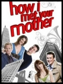 How I Met Your Mother S03E17 HDTV XviD English