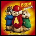 Alvin and the Chipmunks:The Squeakquel [OST] (2009) [mp3@320kbps] [RoBeRtO1992r]