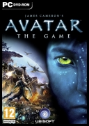 Avatar The Game (RELOADED) 2010 PC ENG (patch + keygen) ISO