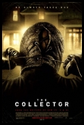 The Collector (2009) [ENG] [DVDRip] [XviD-RUBY]