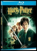 Harry Potter i Komnata Tajemnic - Harry Potter and the Chamber of Secrets *2002* [1080p.Blu-ray.DTS.m2ts] [Dub PL]