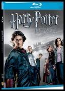 Harry Potter i Czara Ognia -  Harry Potter and the Goblet of Fire *2005* [1080p.Blu-ray.DTS.m2ts] [Dub PL]
