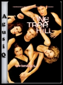 Pogoda na miłość - One Tree Hill [S07E16][My.Attendance.Is.Bad.But.My.Intentions.Are.Good.HDTV.XviD-FQM][ENG][AgusiQ]