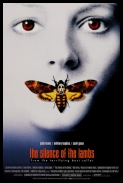 Milczenie Owiec - The Silence Of The Lambs 1991 [TVRip] [XviD] [Lektor PL] (roberto92r)