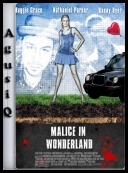 Malice In Wonderland *2009* [LiMiTED.DVDRip.XviD-DiVERSE][ENG][4 SERVERY po 200 MB][AgusiQ]