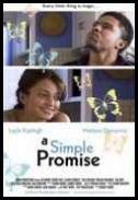 A.Simple.Promise.2008.STV.DVDRip.XviD-TheWretched