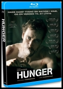 Głód / Hunger (2008) [ENG] [720p] [BluRay] [x264-CiNEFiLE]