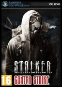 Counter-Strike S.T.A.L.K.E.R 2010 [ISO][ENG]