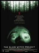 Blair Witch Project - The Blair Witch Project *1999* [PAL] [DVD5] [Napisy i Lektor PL]