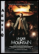 Under the Mountain *2009* [DVDRip.XviD-RUBY][ENG][1 LINK][AgusiQ]