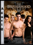 The Brotherhood V: Alumni *2009* [PROPER.DVDRip.XviD-SPRiNTER][ENG][NAPISY ENG][AgusiQ]