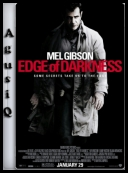 Edge Of Darkness *2010* [R5.LINE.XviD-MENTiON][ENG][NAPISY PL][2 CD][4 SERVERY po 200 MB][AgusiQ]