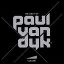 Paul Van Dyk - The Best Of (2009) [FLAC] [roberto92r]