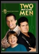 Dwóch i pół - Two And A Half Men S05E04 HDTV XviD English
