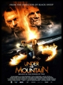 Under The Mountain *2009* [DVDRip.XviD-miguel] [ENG]