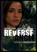 Druga Strona Medalu - Reverse Angle *2009* [DVDRip.XviD-miguel] [ENG]