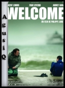 Witamy - Welcome *2009* [DVDRip.XviD-EPiSODE][French][AgusiQ]