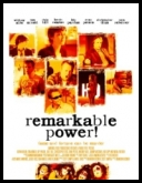 Remarkable Power *2008* [DVDRip.XviD-VH] [ENG]