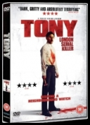Tony *2009* [LiMiTED.DVDRip.XviD-LPD] [ENG]