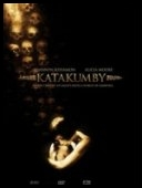 Katakumby / The Catacombs *2007* [DVDRip] [XviD] [Lektor PL] [roberto92r]
