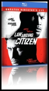 Prawo Zemsty / Law Abiding Citizen (2009) [BluRay] [1080p] [DTS-HD MA] [x264] [dxva-FLAWL3SS] [ENG]
