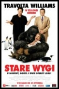 Stare Wygi / Old Dogs *2009* [DVDRip] [XviD][ENG] [Napisy PL] [roberto92r]