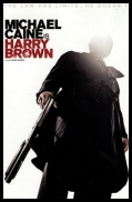 Harry Brown (2009) [DVDRip] [XviD-DoNE] [ENG]