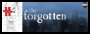 The Forgotten *2009*[S01E13][HDTV.XviD-P0W4][ENG]