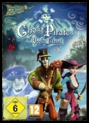 Ghost Pirates of Vooju Island [2009]-SKIDROW[ENG][ISO][RS][AgusiQ] ♥
