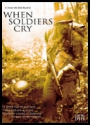 When Soldiers Cry *2010* [DVDRip.XviD-SPRiNTER] [ENG]