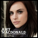 Amy Macdonald - A Curious Thing (2010) [mp3@320 kbps]