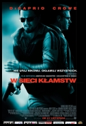 W Sieci Kłamstw / Body of Lies (2008) [Lektor PL] [DVDRip Xvid]- Mflo.TeaM-lolek1032